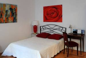 Your Room in Berlin, Different Locations in, 10827 Berlin