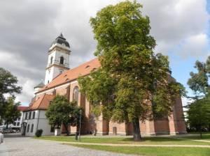 St. Marien Dom (2012) St. Marien Dom,