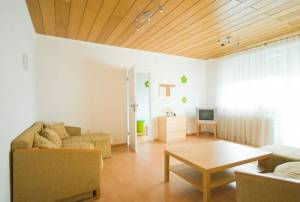 Apartments Central West, Kaiserdamm 33 - office only, 14057 Berlin