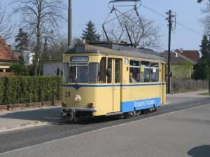 Von Woltersdorf nach Rüdersdorf, Schleuse, Liebesquelle, Kranichberge, Kalksee, Museumspark