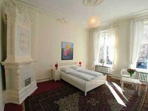 Guesthouse21 Gay, Martin-Luther-Strasse 21, 10777 Berlin