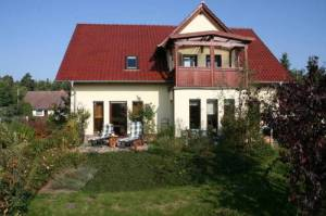 Holiday Home Schreiber Fehrow, , 03096 Fehrow