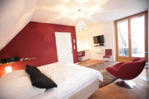 Capital Apartments Berlin City, Different locations in Berlin city centre, 10787 Berlin