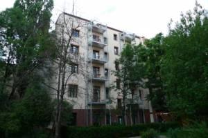 Apartments at Warschauer, Warschauer Straße 14 a, 10243 Berlin
