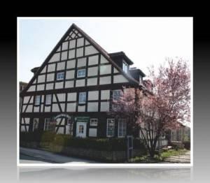 Landgasthaus Götz, Götzer Dorfstraße 64, 14550 Groß Kreutz
