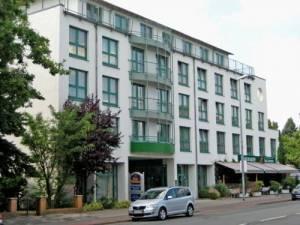 Best Western Nordic Hotel Ambiente, Walsroder Straße 70, 30853 Hannover