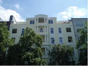 Apartments am Lützowplatz, Einemstr. 16, 10785 Berlin
