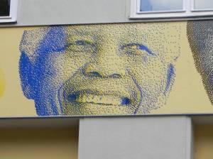 Nelson-Mandels-Schule (2013) Nelson-Mandela-Schule, Berlin-Wilmersdorf,