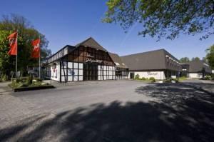 Jägerhof, Walsroder Str. 251, 30855 Hannover