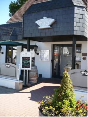 Frick, Alt Godshorn 43-46, 30855 Hannover
