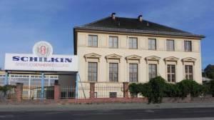 Schilkin, Berlin-Kaulsdorf,