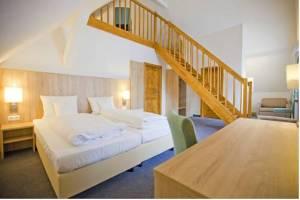 Hotel Schleuse by Lehmann Hotels, Zehentstadelweg 12, 81247 Munich
