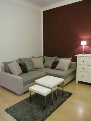 Apartments Friedrich & Hain, Glatzer Str. 2-3, 10247 Berlin