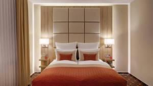 Hotel Wegner, Walsroder Straße 39-41, 30851 Hannover