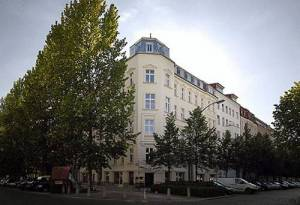 Old Town Apartments, Different locations in Berlin city centre, 10119 Berlin