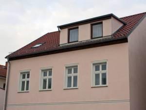 Ferienwohnung Teltow, Potsdamer Str. 84, 14513 Teltow