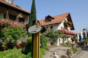 Hotel Neumayr, Heiglhofstraße 18, 81377 Munich