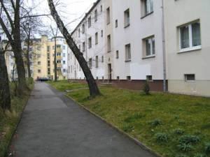 Ferienwohnung Metzger, Georg-Schumann-Str. 286 B, 04159 Leipzig