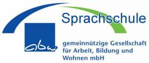 abw-Sprachschule, Berlin-Charlottenburg,