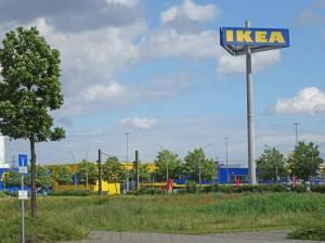 IKEA Lichtenberg (2016) IKEA Lichtenberg,