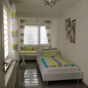Apartment Park-Residenz, Birkenweg 4, 30657 Hannover