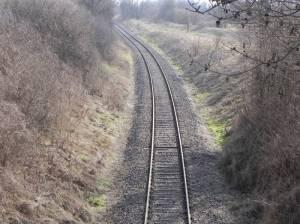 Niederbarnimer Eisenbahn (2015) Niederbarnimer Eisenbahn, Heidekrautbahn