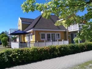 Ferienhaus am Scharmützelsee, Am Schilfhaus 1a, 15864 Wendisch Rietz