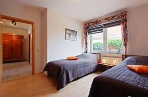 Apartment Gleidingen, Hinter den Gärten 4, 30880 Hannover
