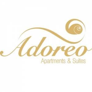 Adoreo Apartments & Suites, Klasingstraße 44, 04315 Leipzig