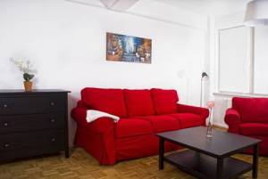 Vailo City Suites Leipzig Altstadt, Nikolaistr.12-14, 4109 Leipzig
