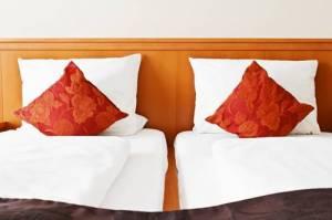 Hotel Blutenburg, Verdistraße 130, 81247 Munich