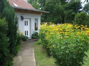 Ferienhaus Storchenblick, , 16766 Kremmen