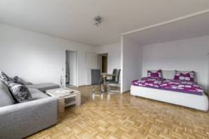 5714 Privatapartment Dörpefeld, Dörpefeld 23, 30419 Hannover