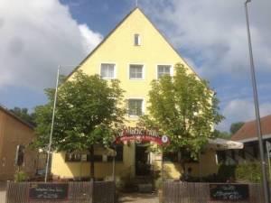 Zur Allacher Mühle, Eversbuschstraße 173, 80999 Munich