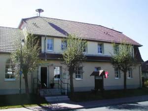 Landgasthaus am Dolgensee, Dorfstrasse 9 1, 15526 Reichenwalde