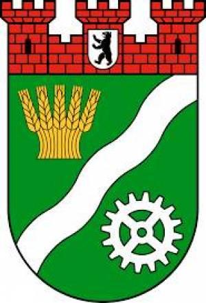 Marzahn-Hellersdorf,