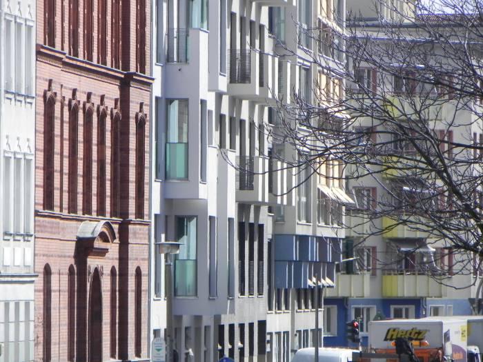 gartenstra e berlin mitte gedenkst tte berliner mauer park am nordbahnhof stadtbad mitte. Black Bedroom Furniture Sets. Home Design Ideas
