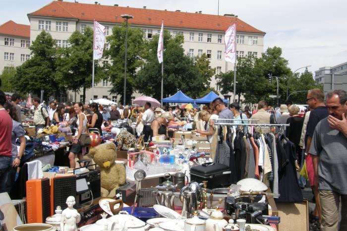 Flohmarkt Möbel Berlin möbel flohmarkt berlin 28 images flohmarkt am mauerpark 151