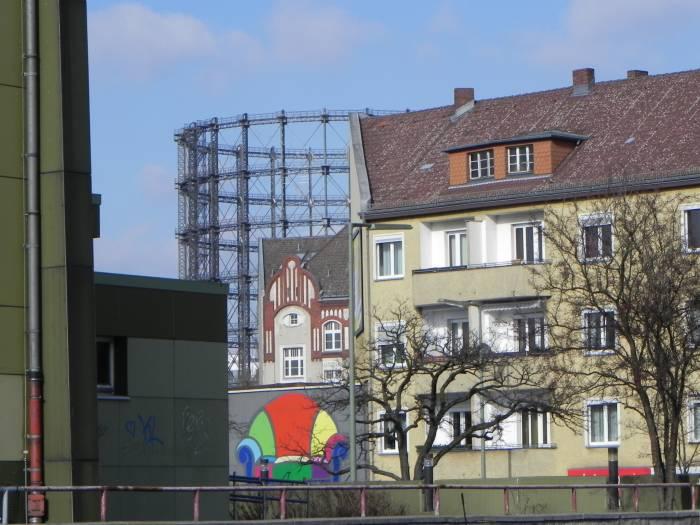 sachsendamm berlin sch neberg a100 hans baluschek park. Black Bedroom Furniture Sets. Home Design Ideas