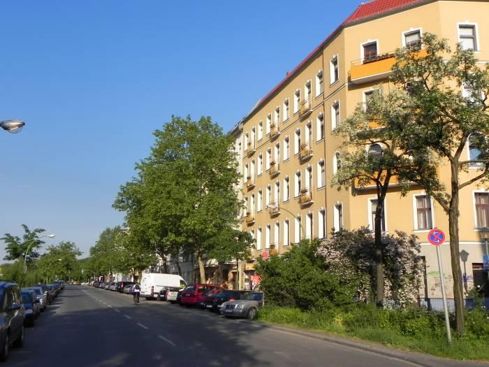 siemensstra e berlin moabit stadtteilpark westhafen gro markt stra e platz. Black Bedroom Furniture Sets. Home Design Ideas