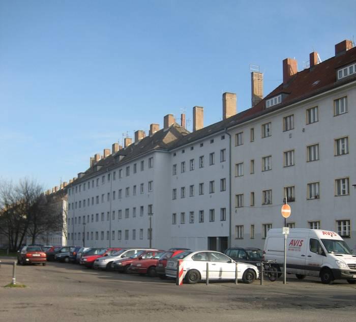 Kleinmachnow Sportpark