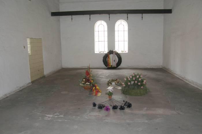 gedenkst tte pl tzensee charlottenburg museum gedenkst tte. Black Bedroom Furniture Sets. Home Design Ideas