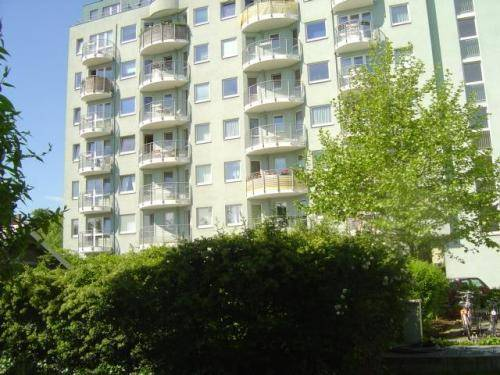 topdomizil apartments residenz prenzlauer berg schwedter str 45 46 10435 berlin hostel. Black Bedroom Furniture Sets. Home Design Ideas
