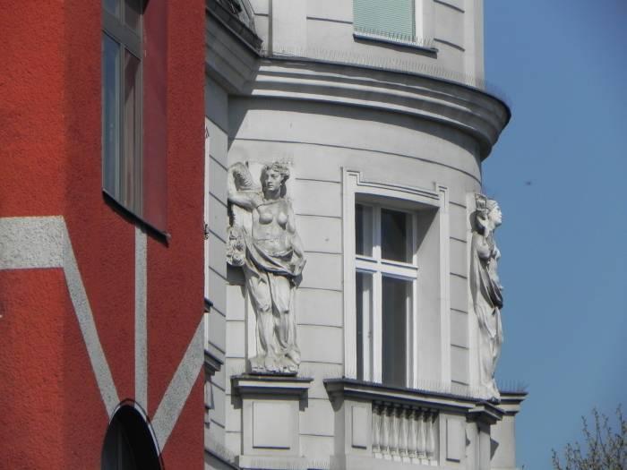 Kino Berlin Wilmersdorf