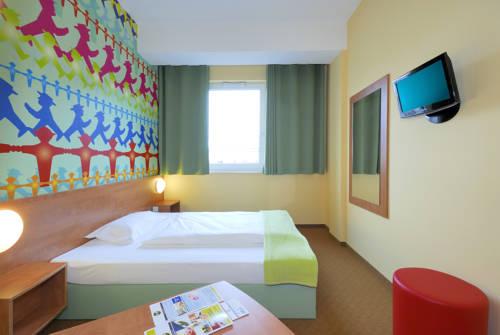 B B Hotel Berlin Potsdamer Platz Potsdamer Str 90 10785 Berlin Hotel