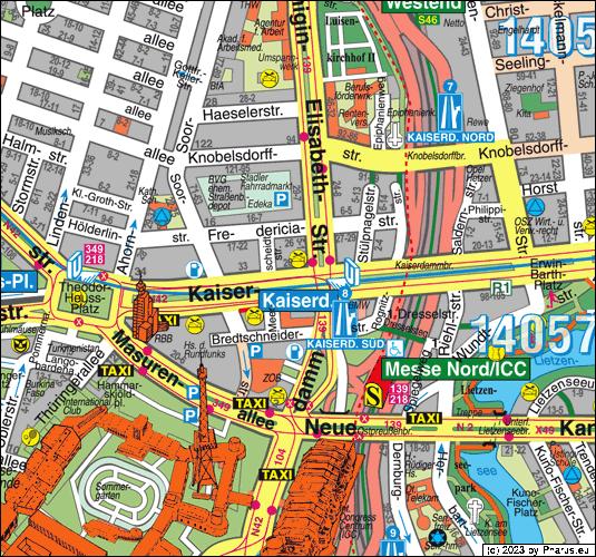 Hotel Amelie Berlin West Berlin 14057 Berlin Charlottenburg Hotel