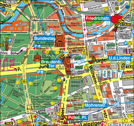 https://www.berliner-stadtplan.com/map/?no=5017,5583