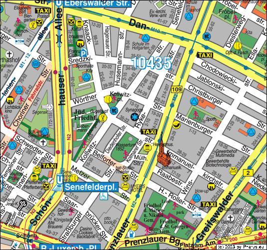 Hausbar Berlin hausbar berlin 10405 berlin prenzlauer berg bar